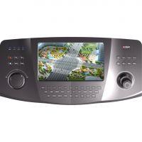 NKB3000, Tastatura cu joystick 3D