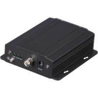 TP2600, Repetor HDCVI - retransmite semnalul