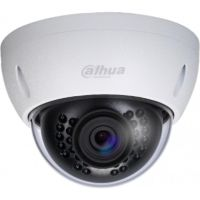 IPC-HDBW1120E, Dome, CMOS 1.3MP