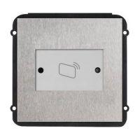 VTO2000A-R, Modul Videointerfon IP Cititor Carduri