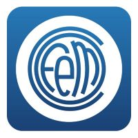 Accesoriu detectie incendiu Cofem Suport in forma de L pentru ELPCF300K