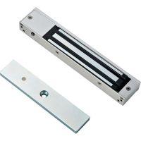 Electromagnet usa PXW GS-350HF, Forta 300kg, aplicat, 5 fire, LED