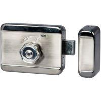 Yala Usa PXW GS-2000S, Electromagnetica aplicata, Fara buton, Consum redus 350mA
