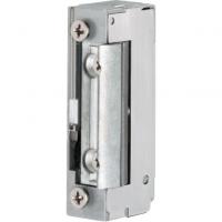 118-A71, Forta 380, Fail Lock, Profil ingust - 16mm