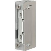 118.13-A71, Forta 380Kg, Fail Lock