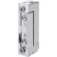 118E-A71, Forta 380Kg, Fail Lock, Parghie deblocare, Profil ingust - 16mm