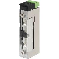 118RR-A71, Forta 380Kg, Fail Lock, Contact monitorizare, Profil ingust - 16mm