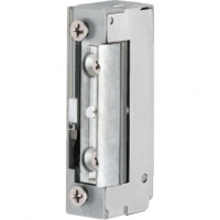 128-A71, Forta 380 Kg, Fail Unlock, Memorie mecanica, Profil ingust - 16mm