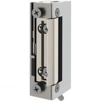 118W-A71, Forta 380Kg, Fail Lock, waterproof