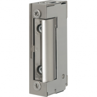 118F-A71, Forta 900Kg, Fail Lock, Profil ingust - 16mm