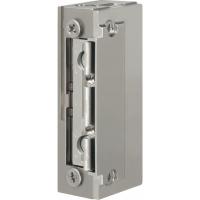 118F.13-A71, Forta 900Kg, Fail Lock