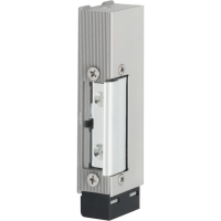 142U-Q34, Forta 650Kg, Fail Lock