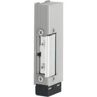 142U-Q35, Forta 650Kg, Fail Lock