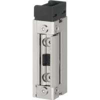 143-Q35, Forta 800Kg, Fail Lock