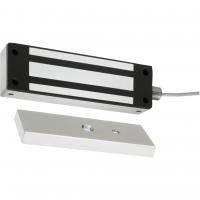 MAGG06500STS-HD, Forta 650Kg, Contact monitorizare, waterproof