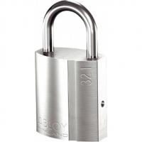 PL321T 13806015, Lacat PROTEC2 cu veriga 20 mm