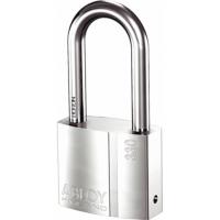 PL330N 13606131, Lacat PROTEC cu veriga 50 mm