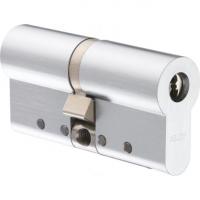 CY322T 138065, cilindru PROTEC2, 30X30