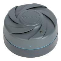 Detector gaz Cofem Dioxid de azot SDN