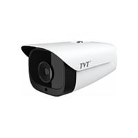 Camera IP TVT TD-9446E2(D/AR7), Bullet, H.265, 4MP 1080P@max.30fps CMOS 1/3 inch, 3.6mm, 4 LED, IR 70-100M, carcasa metal
