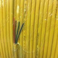 Accesoriu retelistica PXW Cablu fibra optica, Extern, SM, 4 fire