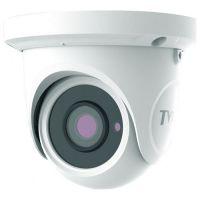 Camera IP TD-9524S1(D/PE/IR1), Dome, 2MP 1080p, CMOS 1/2.8 inch, 3.6mm, 10 LED Array, IR 20M, Carcasa metal, PoE