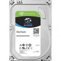 SkyHawk Surveillance 3TB SATA3 64MB 5900RPM