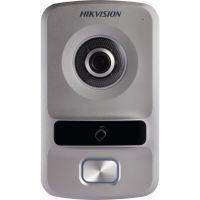 DS-KV8102-VP, Camera 1.3MP, Retea, IP65