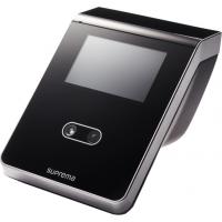 FaceStation2, Recunoastere faciala, Dual RFID