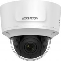 DS-2CD2785FWD-IZS, Dome, 8MP, 2.8-12mm, EXIR, IR 30m, IP67, IK10, WDR 120dB