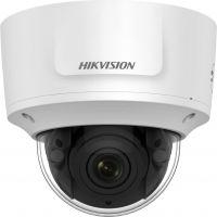 Camera IP DS-2CD2785FWD-IZS, Dome, 8MP, 2.8-12mm, EXIR, IR 30m, IP67, IK10, WDR 120dB