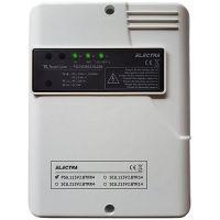 Accesoriu interfonie Electra Sursa alimentare 13.5V/2A, Spatiu acumulator