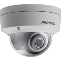 DS-2CD2145FWD-I, Dome, 4MP, 2.8mm, EXIR 2.0, IR 30m, IP67, WDR 120dB, Ultra-Low Light