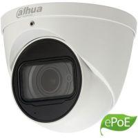 IPC-HDW5231R-ZE, Dome, 2MP, CMOS Starlight 1/2.8'', 2.7-13.5mm, 2 LED, IR 50m, WDR 120dB, H.265+, Microfon, IP67, ePoE