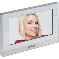 IP VTH1550CH, LCD 7'', Slot MicroSD, Alarma, Supraveghere IPC
