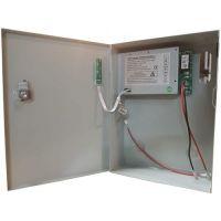 Accesoriu control acces Sursa de alimentare 24V / 2.5A, Cutie metal