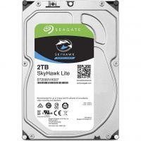 Hard Disk ST2000VX007 Skyhawk Lite SATA 2TB 5900RPM 6GB/S/64MB