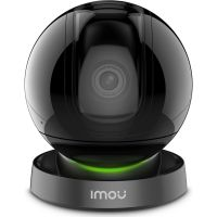 IPC-A26H-IMOU, Dome IP, 2MP, CMOS 1/2.7, 3.6mm lens, IR10, 0~355pan&5~90Tilt, Smart Tracking, Wi-Fi,MicroSD,Mic&Speaker