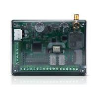 GPRS-A, Modul universal de monitorizare GPRS 2G, Antena externa cu conexiune SMA, inclusa