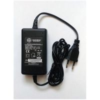 Accesoriu supraveghere PXW ACCSS-1223A, Alimentator 12V/2.3A