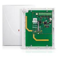 ACU-120, Controller wireless pentru centralele INTEGRA si VERSA - 2 antene