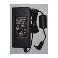 Accesoriu retelistica IW60W, Alimentator switch POE, 60W 55V-1.1A