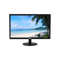 Accesoriu supraveghere DHL19-F600, Monitor LCD 19.5'', IPS, 5ms, VGA