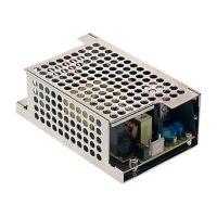 Accesoriu supraveghere PSC-60A-C Sursa de alimentare cu back-up 13.8V DC, 2.8A, 59.34W