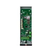 Comunicator Ortus LUN-27C kit Comunicator GSM/3G