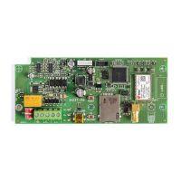 PREVIDIA-CDIAL, Modul comunicator PSTN si GSM 3G