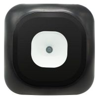 MP86, Scanner de coduri QR, Weigand + NFC, IP66