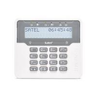 VERSA-KWRL2, Afisaj LCD, RFID, Wireless, Compatibila VERSA