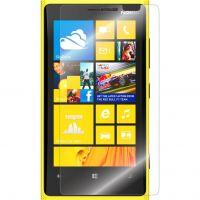 Folie de protectie Sticla 0.3mm pentru Nokia Lumia 920