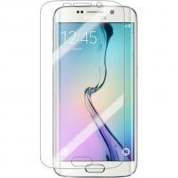 Folie de protectie Sticla plata 0.3mm pentru Samsung Galaxy S6 Edge